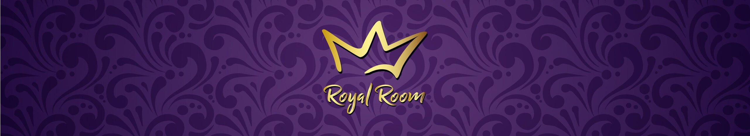 Ever wondered what it would be like to be treated like a royal? Look no further because in our Royal Room, you're our very own King or Queen.